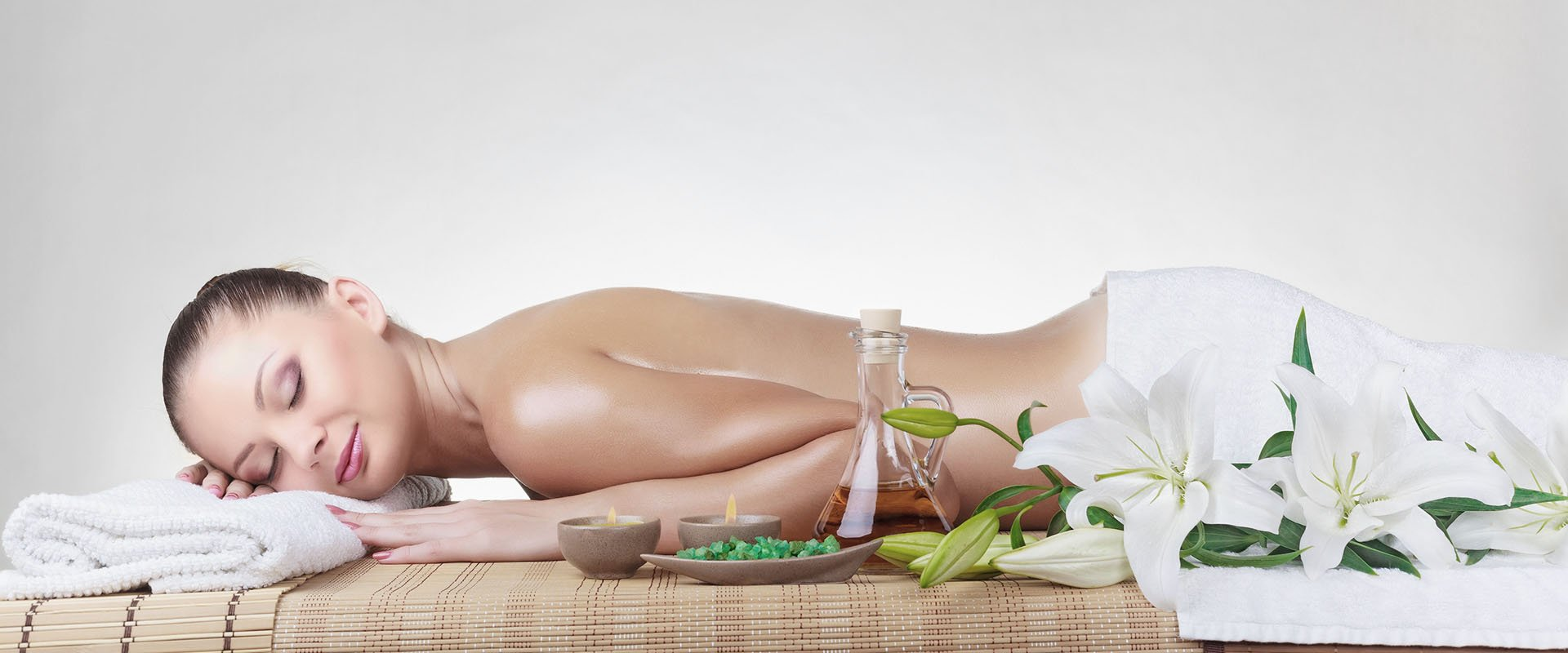 banner_massages